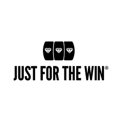 JustForTheWin